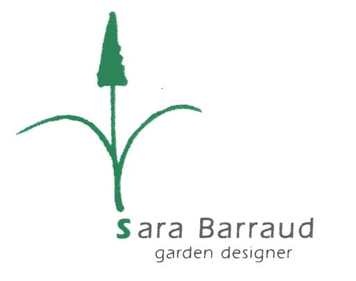 Kent Garden Designer
