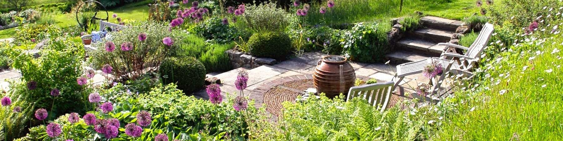 good garden design kent sussex 13 be inspiration article